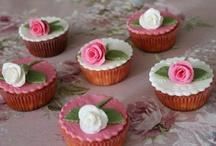 Tartas decoradas / Todo tipo de decoración y diseño en reposteria