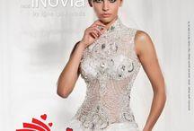 2015 Gelinlik Modelleri. / İğne İplik Moda 2015 Gelinlik Modelleri Sevgi Koleksiyonu.. www.igneiplikmoda.com/sevgi-koleksiyonumuz  www.gelinsaclari.com