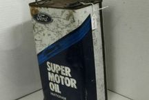 FORD AUTOMOBILIA / Visit our website to see our full range of automobilia. Stock changes regularly, so check back for new products: http://mattsautomobilia.co.uk/new