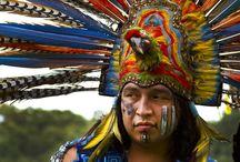 azteca