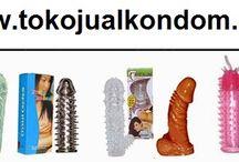 Harga Kondom / harga kondom, kondom terbaik paling bagus dan banyak disukai oleh pria dan wanita. informasi lengkap harga aneka kondom silikon bergerigi, berduri, dan bergetar.