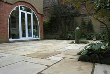Mint Sandstone Supplier in India