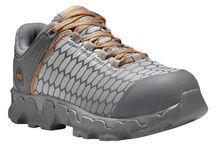 timberland shoes&sandal