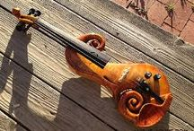 Classical music for violin / My journey composing my first piece of classical music for vioiln
