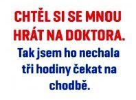 citaty1