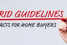 Home Buying Advice / Woods Bros Realty has more than 125 years of experience helping home buyers in Nebraska. Read our tips to help you get your #KeysWithEase