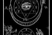 Okultismus