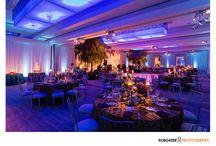 TLS: SLS Hotel - Beverly Hills