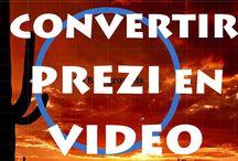 prezi video