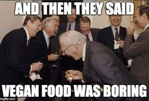 Funny Stuff / Hahaha!