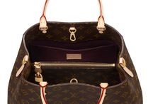 Borse louis vuitton