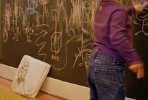 Parenting 101 / Basic parenting survival tips and stories | Blogger & SAHM to 3 little girls under 6 | @jayjawkmommy | Web: jayhawkmommy.com