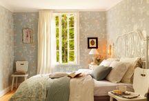 Papel de parede/Wallpaper / by Simone Leite