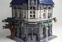 Legos m