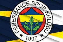 Fenerbahçe FB