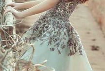 칵테일 드레스
