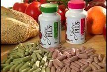 Happy & healthy! / Happy & Healthy lifestyle
