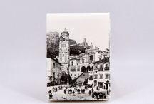 Amatruda - Amalfi