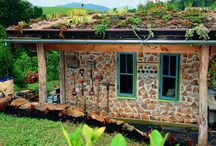 Eco-Friendly Living / by Thats Keen
