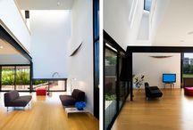 Architect 2