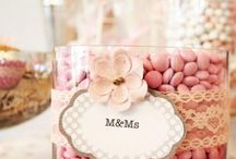 MS baby shower ideas