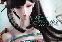 - Fox - QingLi Limited(80sets) / about - Fox - QingLi Limited(80sets)