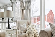 Hygge: Coziness for the Soul!
