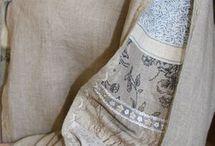 Details-Sleeves