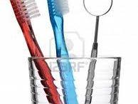 Productos odontologicos