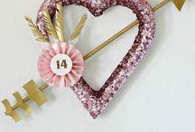St. Valentines Day ♡