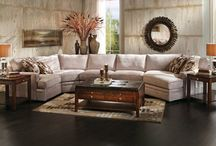 Popular on Houzz / Our popular furniture picks from Houzz ideabooks and projects. / by Furniture Row