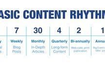 Nonprofit Content Marketing