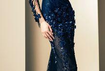 Fashion & Dressy