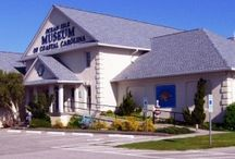 Ocean Isle Beach Area Attractions / Ocean Isle Beach   Things to do   Summer   Vacation   Family Fun   Rentals