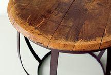 :: vintage furniture ::