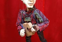 Other Puppetry