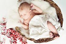Babyfotoideen