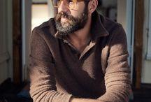 Beard / Sakal modelleri