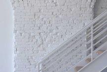 COLOURS  |  White
