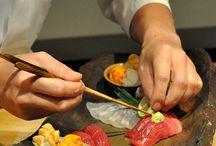 Nihon Food