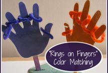 Color Theme