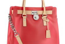 bags to buy