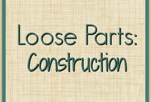Construction Childcare