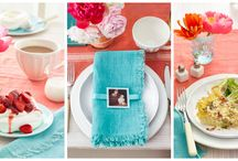 Ideas for mother's day brunch / mother's day brunch#Ideas for mother's day #