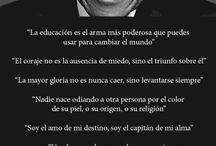 Motivacion / by Javier Tudela