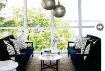 verandah / by Meghan Carlsen