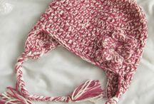Craft Juice Crochet / by craftjuice