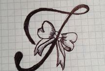 I love Tattoo! ❤️