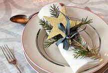 Unelmieni joululahjat / Kuvia J.F, by Finlayson