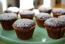 Eat Clean- Dessert Recipes